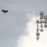 『志し』の画像