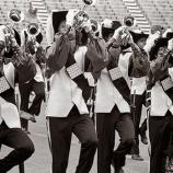 『【DCI】エスメラルダ組曲!  今週のスポットライト動画は、1979年キャバリアーズです!』の画像