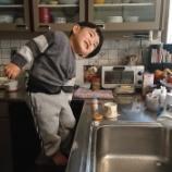 『【雑感】息子が喘息でこういうときに病院にお世話になることが多いのですが、だからこそ気づくこともある』の画像