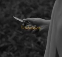 """『Undulation』/崎山蒼志の歌詞の意味を考察&解説。自己の期待と他人の期待の乖離から生まれる""""うねり""""。小さな叫び声を聞き取る。"""