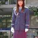 2013年 第40回藤沢市民まつり2日目 その8(新垣里沙とラジオ体操の8)