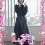 『[=LOVE] イコラブTikTok更新『しゅきぴ』のダンス動画②…』の画像