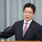 日本、独島訓練を理由に韓日首脳会談を一方的にキャンセル?日本政府「報道内容事実ではない…韓国側に抗議」=韓国の反応