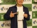 【悲報】ドランクドラゴン鈴木拓のサイン会に集まった人数wwwwww