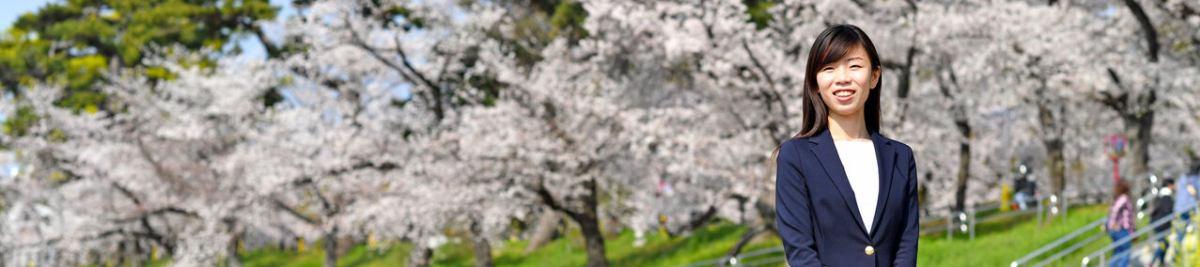 三塩菜摘のブログ イメージ画像