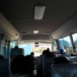 『【福岡】ゆたかサンフェスタへGO』の画像