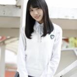 『【坂道研修生】元オスカー所属!?森本茉莉、国民的美少女コンテストでの映像が発見される!!!』の画像