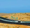 中国、絶対に採算取れない高速道路を建設してしまうwww