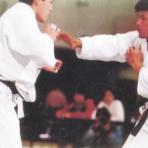 増田俊也公式ブログ|Toshinari MASUDA
