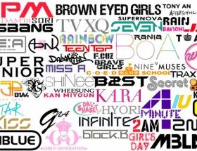 K-POPは何故廃れたの?