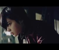 【欅坂46】『ガラスを割れ!』に大型タイアップキタ━━━(゚∀゚)━━━!!