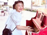 【速報】『TEPPEN』ピアノ女王ハラミちゃん、演奏曲に日向坂46『キュン』を選びおひさまイチコロwwwwwwwwwww