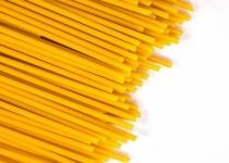 【悲報】日本人さん、パスタとスパゲッティの違いが分からない