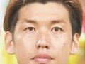 大迫、武藤、イニエスタ…J1神戸のエグすぎるスタメンにサッカーファン騒然 「リアルウィイレで草」