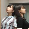 『【悲報】佐倉綾音さん、お胸が萎んでしまう』の画像