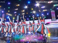 【日向坂46】Mステ生歌キタァァ!!素晴らしいパフォーマンスだったとおひさま絶賛!!!!!