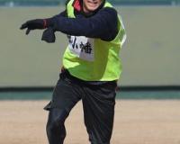 【阪神】ドラ2小幡、初の関西生活に「ニュースでも関西弁。違和感を感じる」