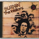 『Get Up, Stand Up(ゲット・アップ・スタンド・アップ) - The Wailers』の画像