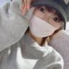 【NGT48】中井りか「外怖い外怖い外怖い外怖いニンゲンイルううぅうぅひいいいいいぃ」