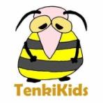 TenkiKidsの!ささやかな生活・・・