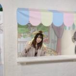 『【欅坂46】活動休止中の織田奈那と長沢菜々香、サンリオピューロランドで目撃情報があった模様!!!!!!』の画像