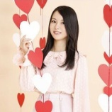 『琴子の素敵な笑顔がきたよ! いい表情だね【乃木坂46】』の画像