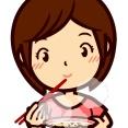 【神経分からん】働いてるラーメン屋で妊婦の隣におばさん二人が着席し「あなたダメじゃないラーメンなんて!もっと栄養のあるちゃんとしたもの食べなさい!」