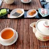 『小籠包を食べる旅2019:タクシー観光(阿妹茶酒館)』の画像