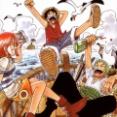 野沢雅子「ワンピースあと10年続く?(キャストの年齢的に)ファンは心配やろな。野沢、動きます」