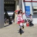 コミケットスペシャル6【2015年春コミケ】その25(古都雅)