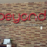 『【フィリピン】マニラ・マカティ滞在記⑦beyond yoga(ビヨンドヨガ)ロックウェル店でヨガレッスン』の画像
