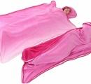 朝起きたら毛布がなくなってて寒いお…(´・ω・`) →全身を包む袋型の万能毛布誕生!