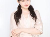 【つばきファクトリー】小野田紗栞「緊急力なら誰にも負けません」
