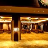『【ホテル】知床グランドホテル北こぶし』の画像