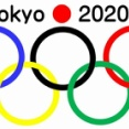 【卓球】伊藤美誠 日本女子史上初の銅メダルをとっても悔し涙を流す件