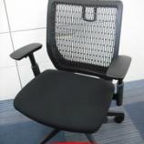 『オフィスチェア、キャスターの種類』の画像