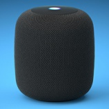 『Apple(AAPL)、HomePod 発売延期、Appleファンは?』の画像