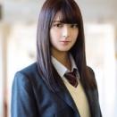 2020/8/11 関 有美子ちゃん