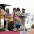 第23回湘南祭2016 その149(湘南ガールコンテスト2016・表彰式)