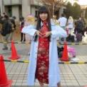コミックマーケット85【2013年冬コミケ】その100