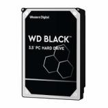 『【2019年3月編】いまどきの大容量HDDの選び方』の画像