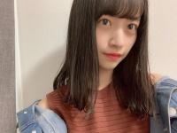 【乃木坂46】この金川紗耶が可愛すぎる... ※gifあり