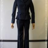 『店頭新作パンツスーツをご紹介します。』の画像