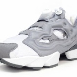 "『直リンク 7/10 0:00 発売予定  Reebok INSTA PUMP FURY OG ""LIMITED EDITION""』の画像"