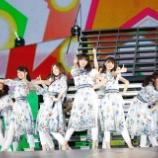 『【乃木坂46】卒業しても問題なくやっていけそうなメンバーは??』の画像