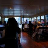 『【香港です バスの旅〜 香港の裏側へ ジャンボレストラン】』の画像