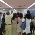 九州の大物産展にくまモンがやってくる!! その8