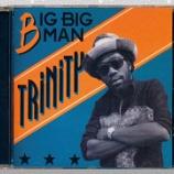 『Trinity「Big Big Man」』の画像