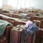 中国工場が動かない。