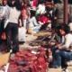 【画像】1970年の原宿www